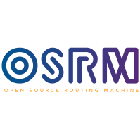 GitHub - Project-OSRM/osrm-backend: Open Source Routing Machine