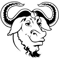gnu-user