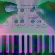 @synthead