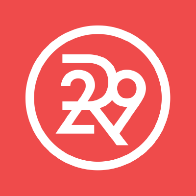 github refinery29 sitemap provides components for building and