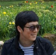 @kyungtaak