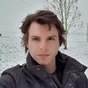 @Stefan-Endres