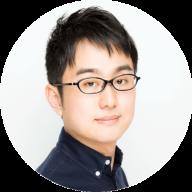 Shinichi Maeshima