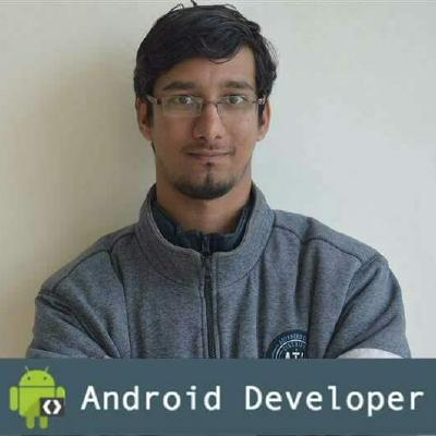 GitHub - harshalbenake/Android-Elite-Virus: Elite is an ...
