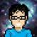 @Spacetech