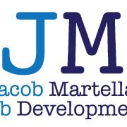 @JMWebDevelopment