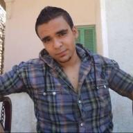 @Abdallah-Boda