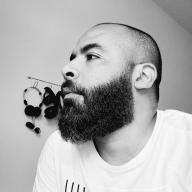 @BrunoMoreno