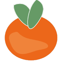 @orangeweb
