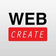 @webcreate