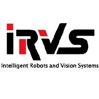 @irvs