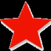 @redstar