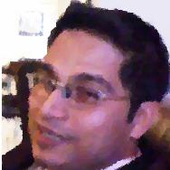 @md5sha1