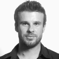 @Konstantinos-Mavridis