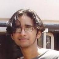 @saurabhs