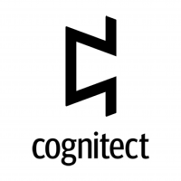 cognitect-labs
