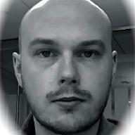 @dmitriy-svds