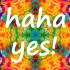 @hahayes