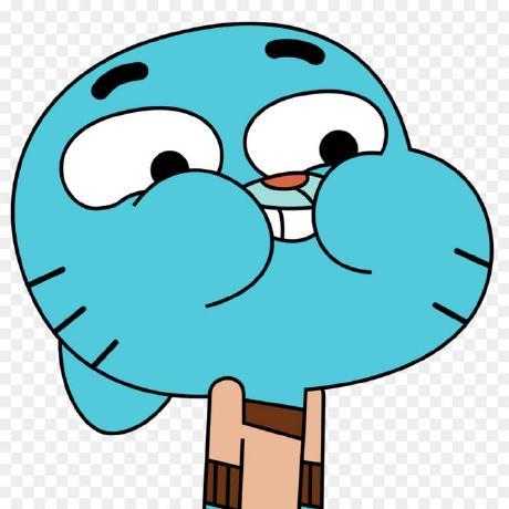 Snosky