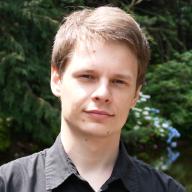 Witold Skibniewski