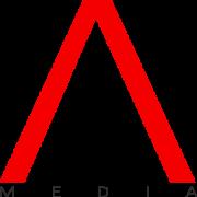 @asocial-media