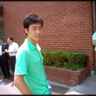 @sungkipyung