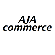 @AJAcommerce