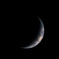 @wangjingyu