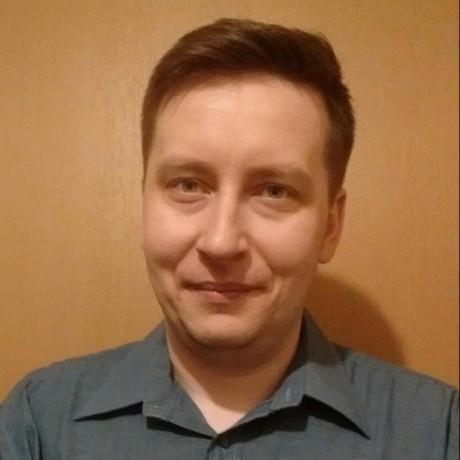 Michał Kuliński