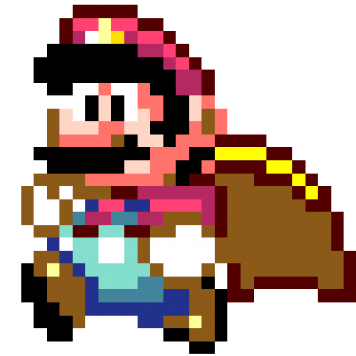 Stephen's avatar