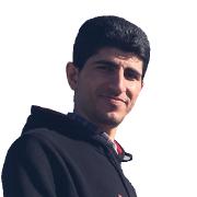@FakhruddinAbdi