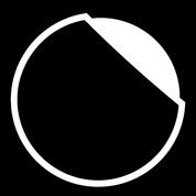 UnityPlugin