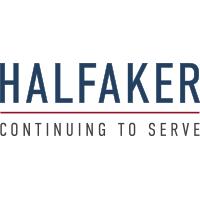 @halfaker