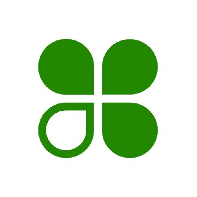 GitHub - clover/clover-android-sdk: Clover SDK for developing