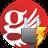 @griffon-plugins