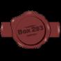 @box293