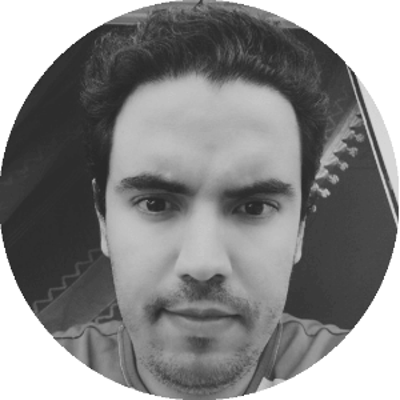apps/TOOLS json at master · Abdenasser/apps · GitHub