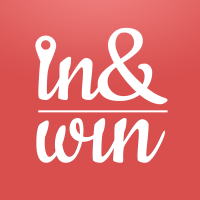 in-and-win