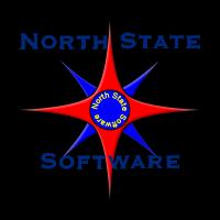 @NorthStateSoftware