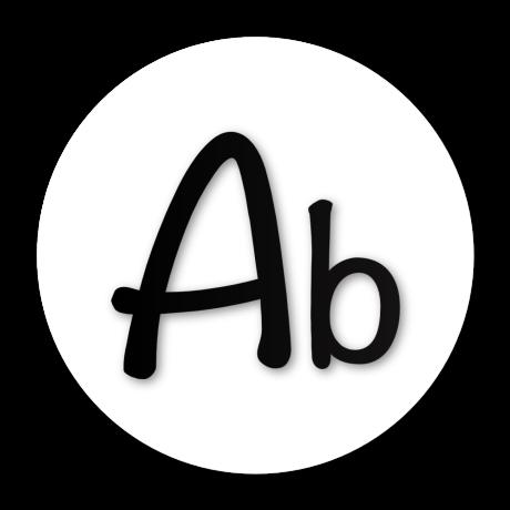 abumalick