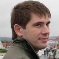@StasPerekrestov