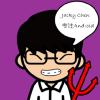 @Jacky-Chen-Pro