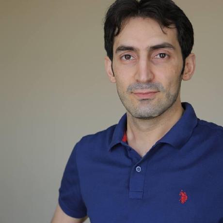 Ercan Bilgin