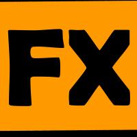 @CodeFX-org