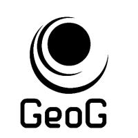 @geog-opensource