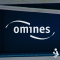 @omines
