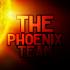 @PhoenixTeamMC