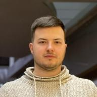 @kirillplatonov