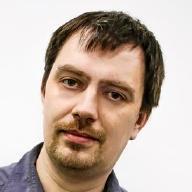 @DmitryKrutskikh