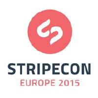 @silverstripe-europe-meetup